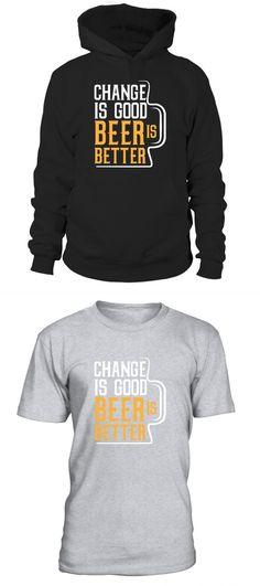 b1ecf2c7977bb Oktoberfest t shirt dames beer-change is good beer is better oktoberfest t- shirt für kinder