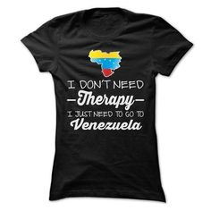 I JUST NEED TO GO TO VENEZUELA T SHIRTS - #tee style #navy sweater. LIMITED TIME => https://www.sunfrog.com/LifeStyle/I-JUST-NEED-TO-GO-TO-VENEZUELA-T-SHIRTS-Ladies.html?68278