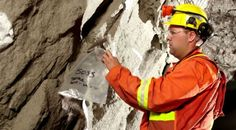 The Basics Sampling Science for Precious Metals Analysis | Technology Industry Of Gold Mining