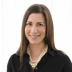 Agent Snapshot: Kristine Menas, Real Estate Broker, Dream Town Realty, Chicago