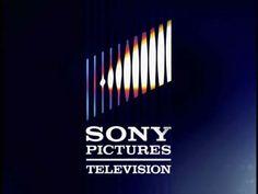 Sony Pictures Television Networks otvara predstavništvo za jadranski region http://www.personalmag.rs/kablovska-i-sat-tv/sony-pictures-television-networks-otvara-predstavnistvo-za-jadranski-region/