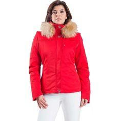 Degre 7 Magalie Jacket Lady s  75b8ec71c