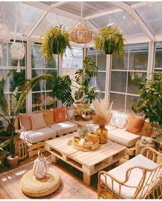 Shop The Look: Summer Living Room Decor Colour Ideas