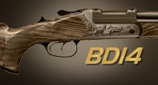Blaser Hunting Rifles:Products http://riflescopescenter.com/category/hawke-riflescope-reviews/