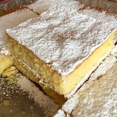 How to make Erzincan delight? With its ingredients, construction and all the tricks … - Kuchen Rezepte Easy Cake Recipes, Dessert Recipes, Desserts, Good Food, Yummy Food, Ramadan Recipes, Turkish Recipes, No Bake Cake, Sweet Treats