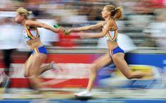 Llega el Mundial de Atletismo: los 5 productos de running mejor valorados