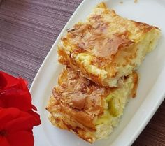 Romanian Food, Bon Appetit, Lasagna, Deserts, Good Food, Sweets, Ethnic Recipes, Maya, Pizza