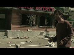 Dragon Day: Trailer 2 --  -- http://wtch.it/ivNzL