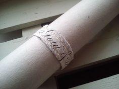 Wristbands Bracelets Shabby Chic Gothic Goth Lace Vintage Inspired Fabric | eBay