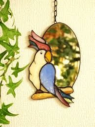 Imagem relacionada Sea Glass, Glass Art, Tiffany, Stained Glass Mirror, Stained Glass Patterns, Suncatchers, Quilts, Arrows, Projects