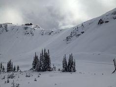Kicking Horse Mountain Resort a top ski resort in Canada