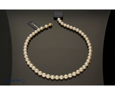 collier akoya-peals 8,0-8,5mm
