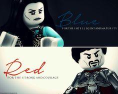 • #LEGO #NINJAGO  • #Ray #RaySmith #Maya #MayaSmith •  My Edit. Hope you'll like it.