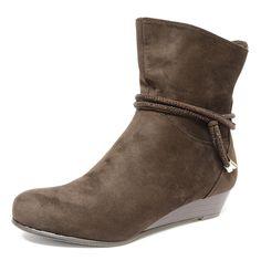 80ea694f51538  bottinefemme  grandetaille  grandepointure  femme  mode  talonhaut   talonplat  chaussure  chaussurefemme  confort  bottine  souple.