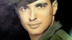 Vietnam war hero to receive posthumous Medal of Honor 42 years later... thank you for your service and sacrifice. Why it took so long? Because some people just didn't care. But I do son, I do.