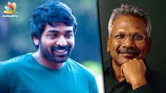 Vijay Sethupathi & Mani Ratnam to do a film together? | Latest Tamil Cinema NewsVijay Sethupathi is the most powerful actor onscreen today and directors are finding it hard to get his call sheet! Latest to join the queue is the le... Check more at http://tamil.swengen.com/vijay-sethupathi-mani-ratnam-to-do-a-film-together-latest-tamil-cinema-news/