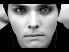 My Chemical Romance - I Don't Love You [Official Music Video] :)