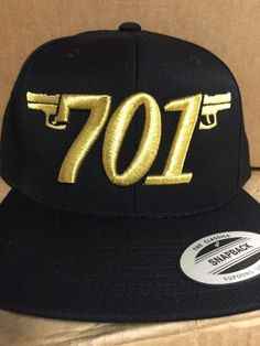 gorras SNACK BACk coleccion - - Yahoo Image Search Results 8d65655b432