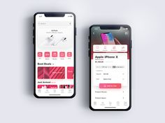 AR Travel App Concept by Hooman Hatefi on Dribbble Ios App Design, Mobile Ui Design, Dashboard Design, Card Ui, Mobile App Ui, Ui Design Inspiration, Apps, Ui Ux, Iphone