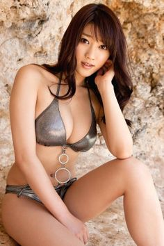 Ασίας Xxx σεξ φωτογραφία