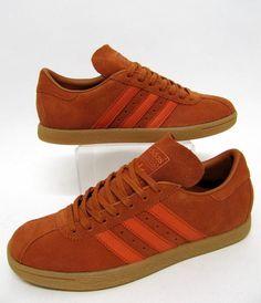 Adidas Og, Football Casuals, Reebok, Adidas Originals, Trainers, Terrace, 614b6a0b20