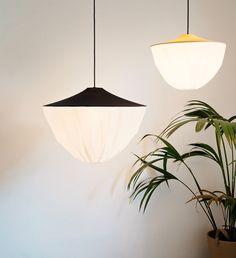 frandsen h ngelampe cohen in 2 gr en sd32598 2. Black Bedroom Furniture Sets. Home Design Ideas