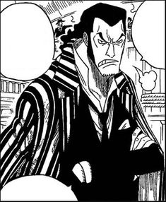 OP Birthdays! Today is Spandine's one! Do you remember one of the principle responsible of Ohara's tragedy? #OnePiece #Birthdays #Spandine One Piece Birthdays, Anime One, Fictional Characters, Fantasy Characters