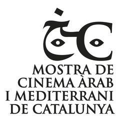 8a Mostra de Cinema Àrab i Mediterrani de Catalunya | Filmoteca de Catalunya