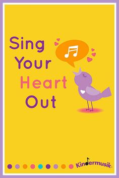 Calm Your Baby by Singing https://www.kindermusik.com/mindsonmusic/benefits-of-music/calm-your-baby-by-singing/