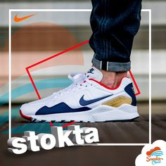 Look Out For The Olympic Nike Air Zoom Pegasus 92 Olympic The Kicks 6da87b