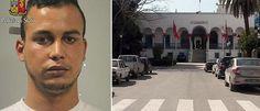 Strage di Tunisi, arrestato a Milano chi ha pianificato ed eseguito l'attacco