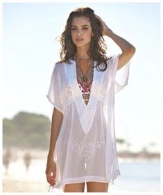 63f4efd69a85 39 Best swim cover up images