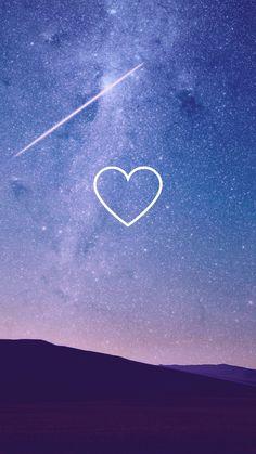 Cute Galaxy Wallpaper, Purple Wallpaper Iphone, Disney Phone Wallpaper, Cute Wallpaper For Phone, Iphone Wallpaper Tumblr Aesthetic, Iphone Background Wallpaper, Aesthetic Pastel Wallpaper, Tumblr Wallpaper, Cellphone Wallpaper