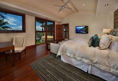 Cool Bedroom Decorating