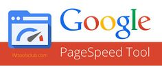 Cara Cek SEO Blog / Website Menggunakan PageSpeed Insights
