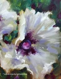 Image result for beautiful watercolor paintings of women