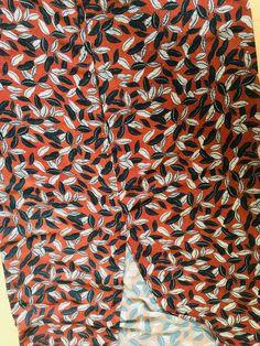Ouh la copieuse (tuto) – Bobines et Chocolat Patterned Shorts, Diy, Fashion, Dressmaking, Couture Skirts, Couture Facile, Lingerie, Moda, Printed Shorts