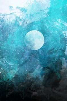 mountains, space, stars, galaxy, space art, mountains painting, moon art, the mind blossom, frank donato, stars painting, night sky, galaxy canvas, moon art, moon painting