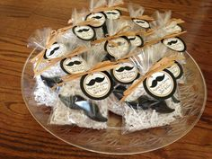 Mustache Soaps,Party Favors, Mens, Kids,Baby Shower, Little man baby shower,Mustache Party on Etsy, $1.60