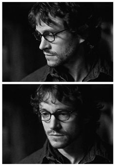 "Hugh Dancy as Will Graham in ""Hannibal"" NBC"