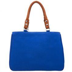 Bikini Bum Blue - $73.50. http://www.youngrepublic.com/women/bags/bikini-bum-blue.html