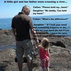 Fatherhood #fatherhood #daughter