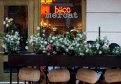 Baco Mercat, Los Angeles - Restaurant Reviews - TripAdvisor