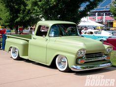 1010sr_12_o+5th_bridgestone_nashville_nationals+1958_chevy_truck