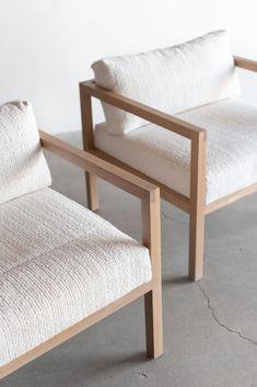 Eve Lounge Chair