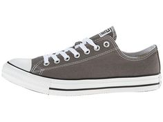 e12916dd4d2 Converse Chuck Taylor® All Star® II Mono Lux Leather Ox