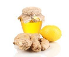 Tratamentul minune cu miere, ghimbir, otet si lamai Light Diet, Healthy Recipes, Healthy Food, Weight Loss, Lazy, Blog, Sport, Tips, Fitness
