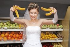 the-wedding-diet