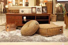 Indonesia furniture   Wholesale furniture shop   Furniture store Outdoor Wood Furniture, Wood Bedroom Furniture, Rattan Furniture, Living Furniture, Furniture Projects, Custom Furniture, Furniture Design, Shop Furniture Online, Furniture Factory