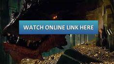 watch alaska battle on the bay online free